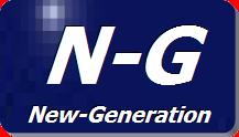 NGI-Logo